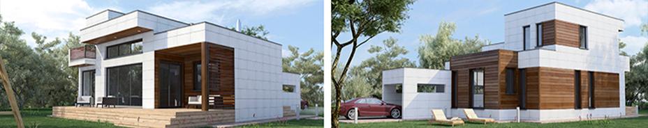 mhelorza-servicios-arquitectura-1