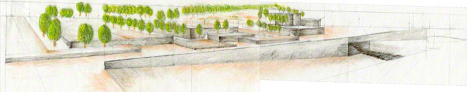 mhelorza-servicios-arquitectura-2