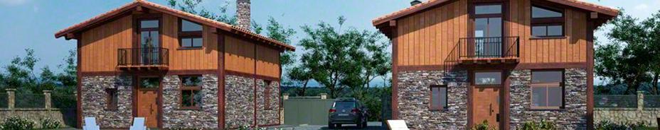 mhelorza-servicios-arquitectura-3