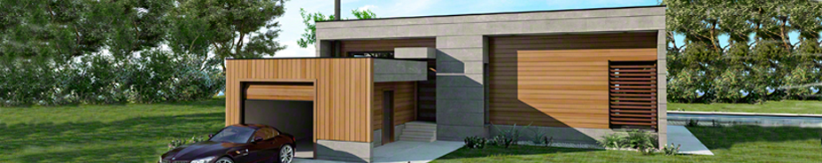 mhelorza-servicios-arquitectura-4