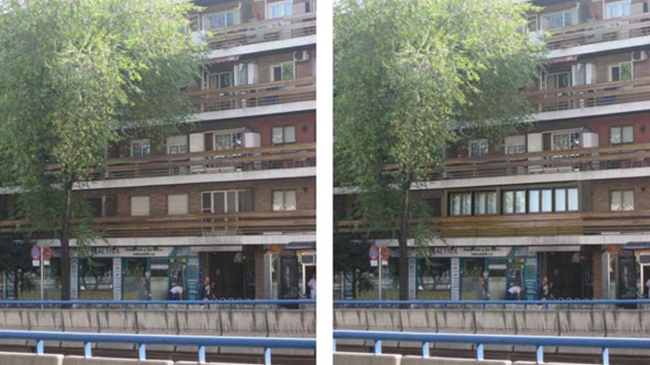 Cerramiento-terraza-exterior-1