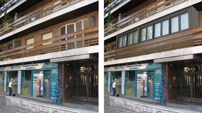 Cerramiento-terraza-exterior-2
