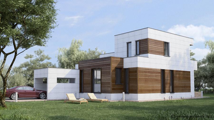 mhelorza arquitectos