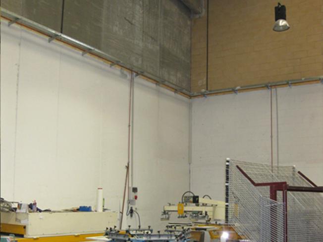 interior33