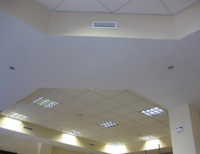 Detalle techos 2 proyecto asesoría
