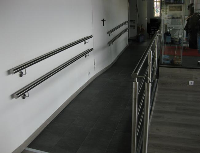 Proyecto de actividad y funcionamiento gimnasio estudio - Gimnasio espana industrial ...