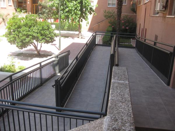 rampa-accesibilidad-4