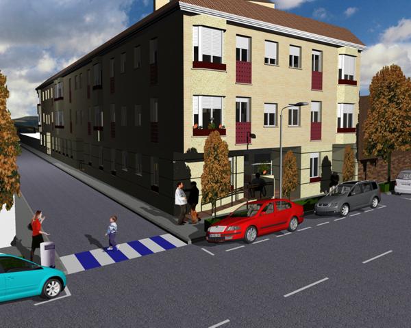 bloque-viviendas-1
