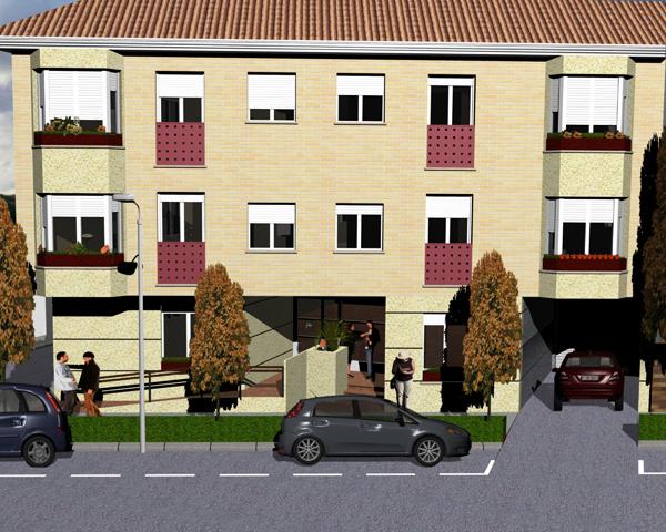 bloque-viviendas-2