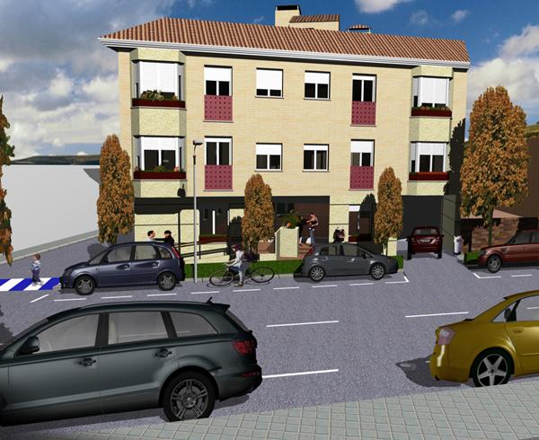 bloque-viviendas-fachada