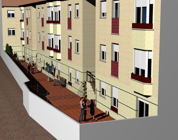 bloque-viviendas-patio-interior-2