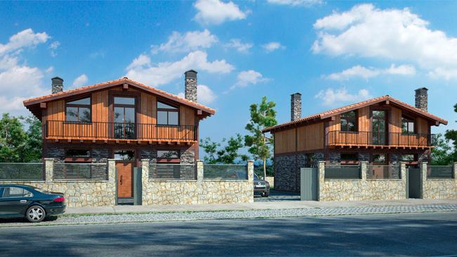 fachada-principal-casa-madera