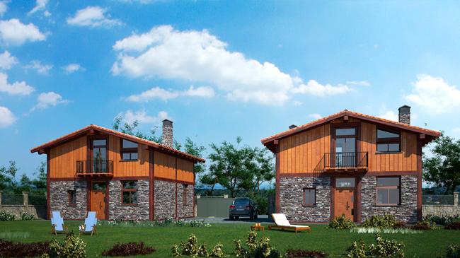 fachada-trasera-casa-madera