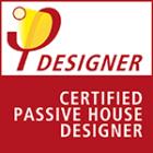 passivhaus-designer